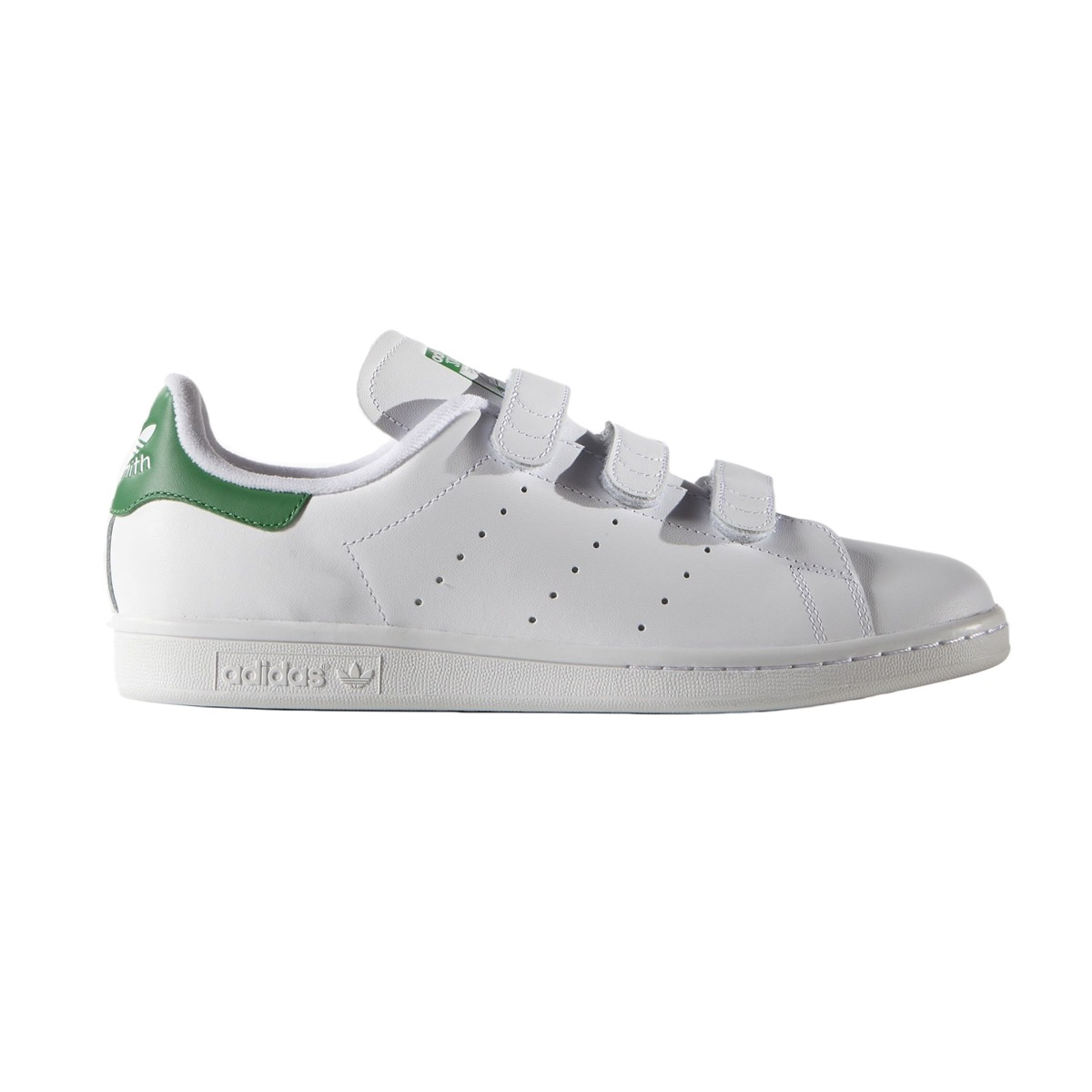 wholesale dealer 26074 70e3c zapatillas adidas originals moda stan smith cf hombre bl vd. Cargando zoom.