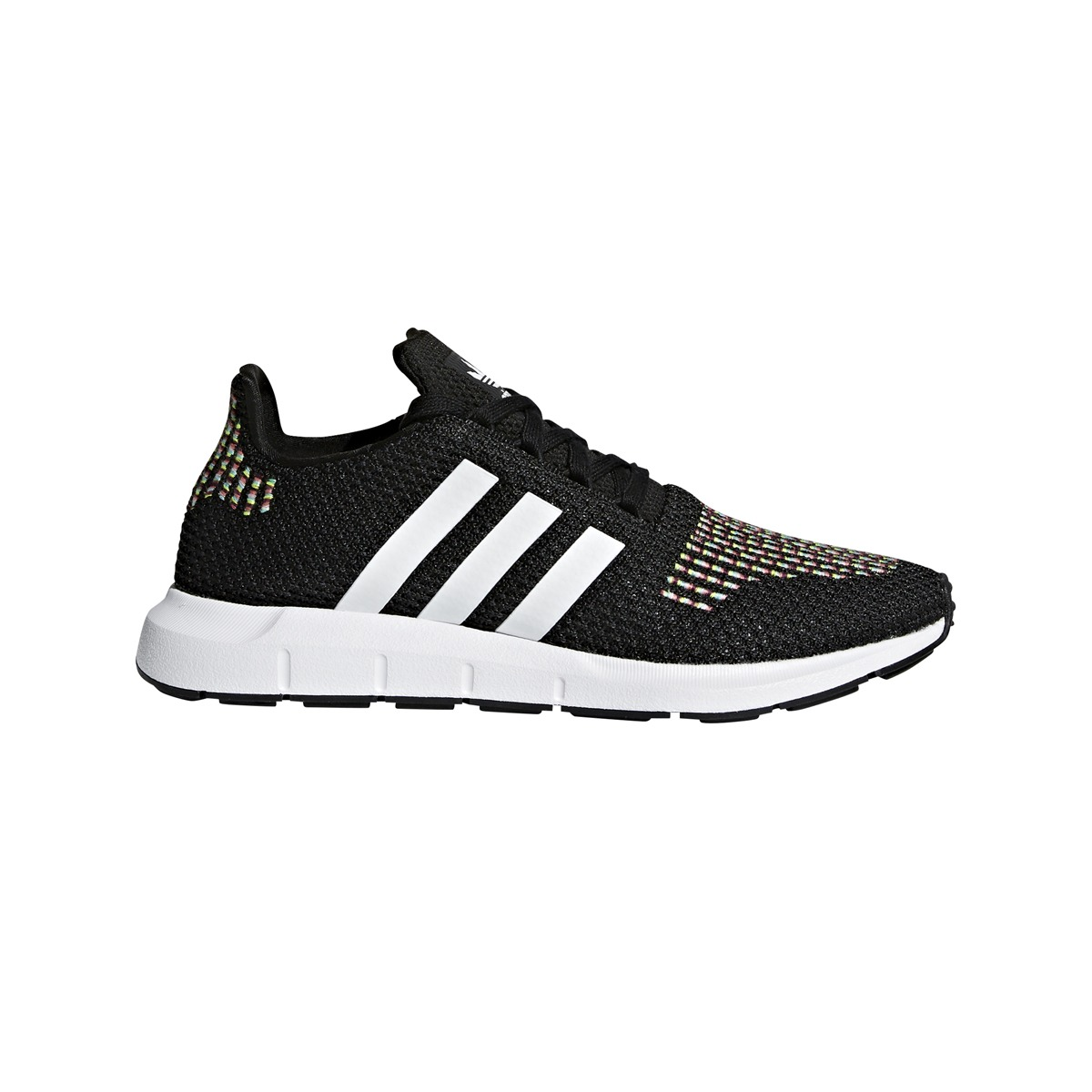 f63d1f973 zapatillas adidas originals moda swift run w mujer ng. Cargando zoom.