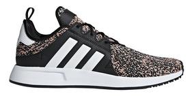 7d18ad2424c Adidas Plr - Zapatillas Adidas en Mercado Libre Argentina