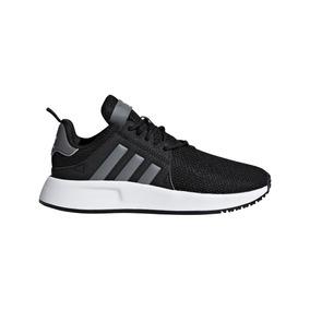 3bc448f39 Zapatillas Adidas Xplr Niño - Zapatillas en Mercado Libre Argentina