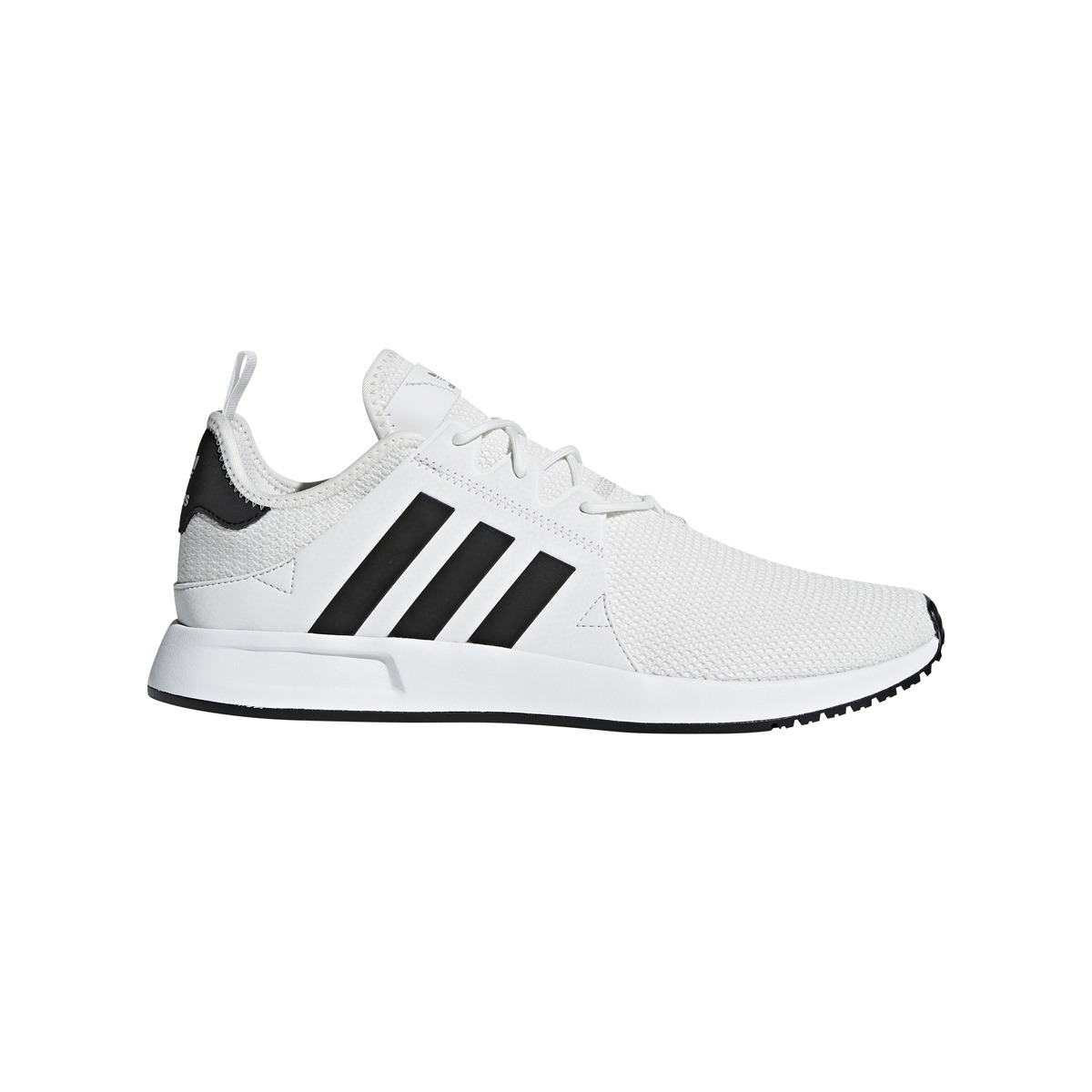 save off 8b55a bfc2e Cargando zoom... zapatillas adidas hombre
