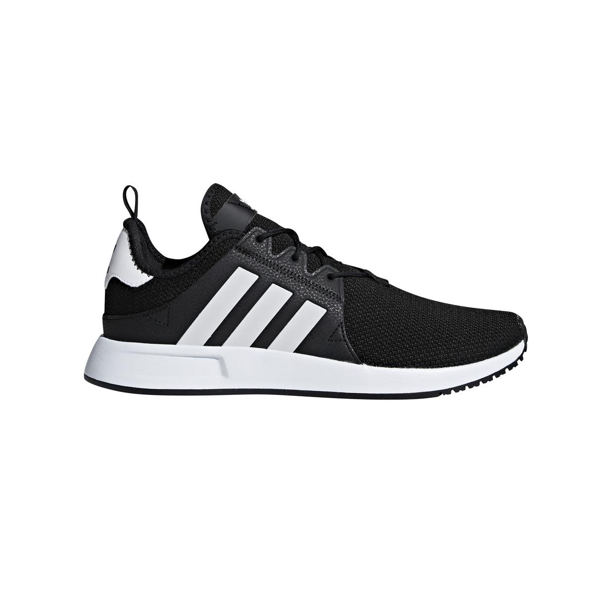 Zapatillas Ngbl Originals plr Moda Hombre I X Adidas bgmf7vYyI6