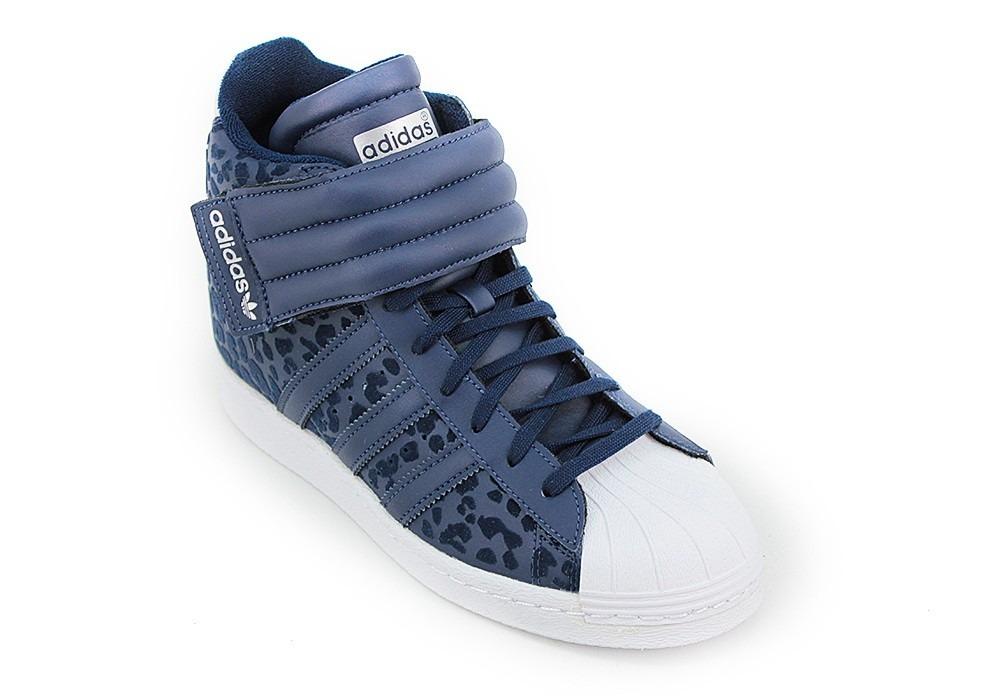 zapatillas adidas originals superstar mercadolibre