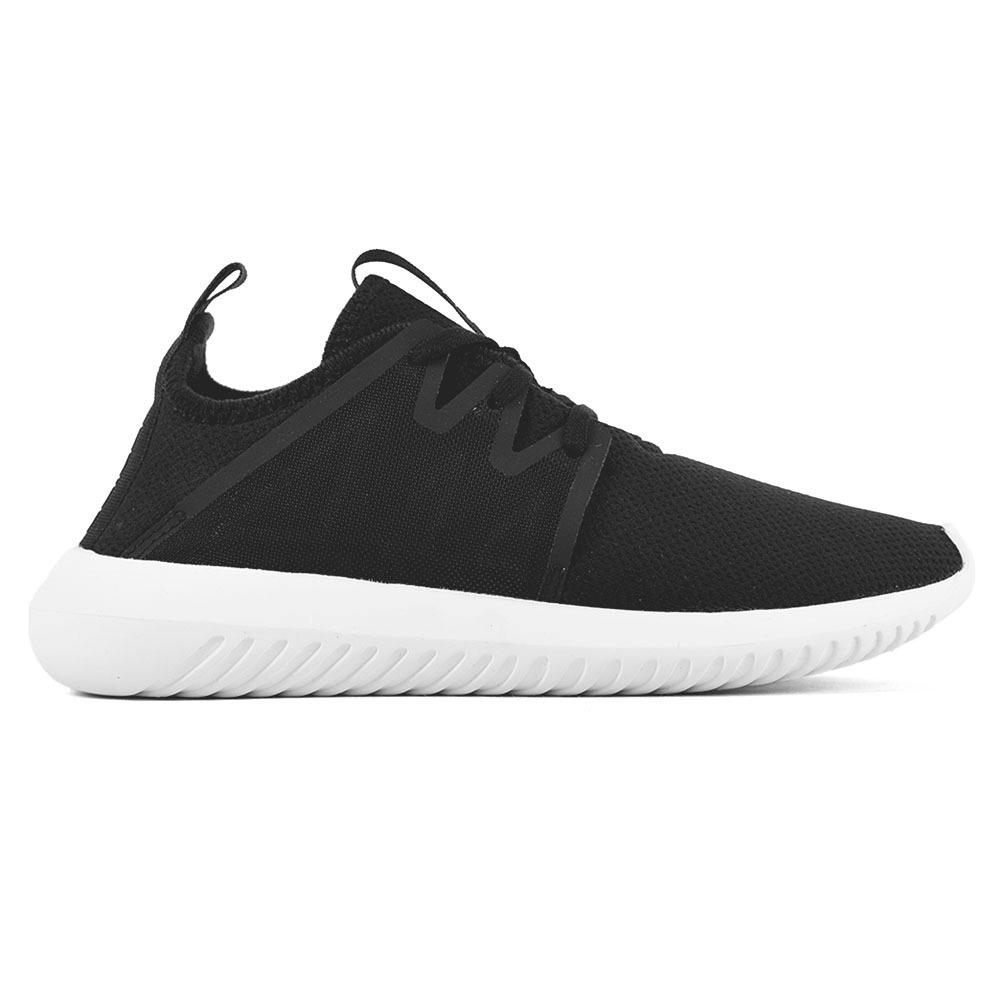 Venta Adidas Tubular Viral 2.0 Negras Zapatillas Adidas