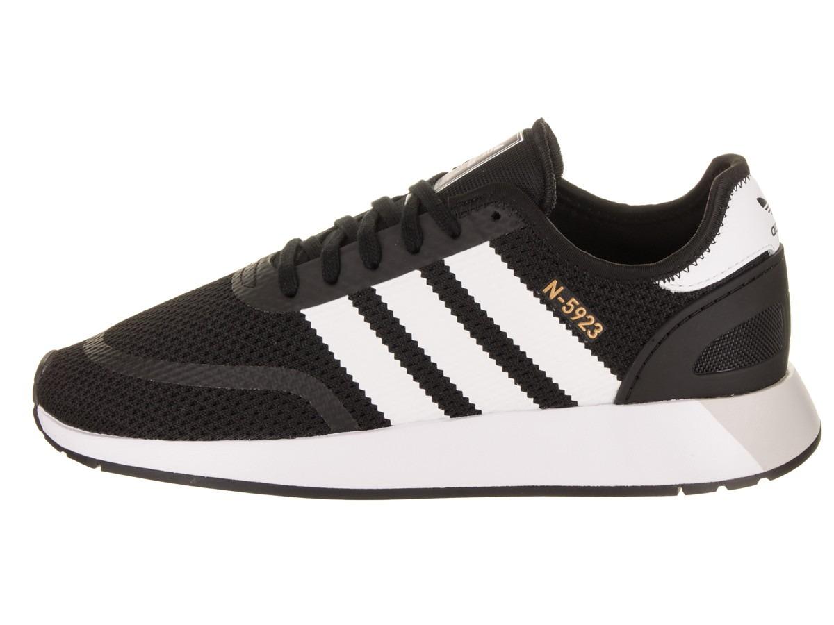 5923 Adidas Originals Zapatillas N Cq2337 shrdtCQ
