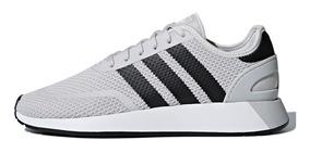 Adidas N 5923 Hombre Originals Zapatillas n80OPkwX