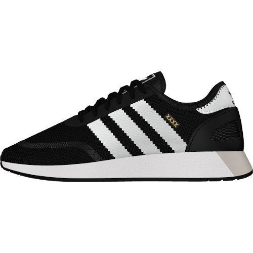 Zapatillas adidas Originals N-5923 Hombre Cq2337-cq2337