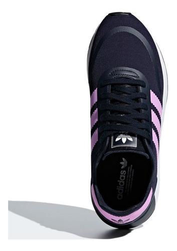 zapatillas adidas originals n-5923 mujer