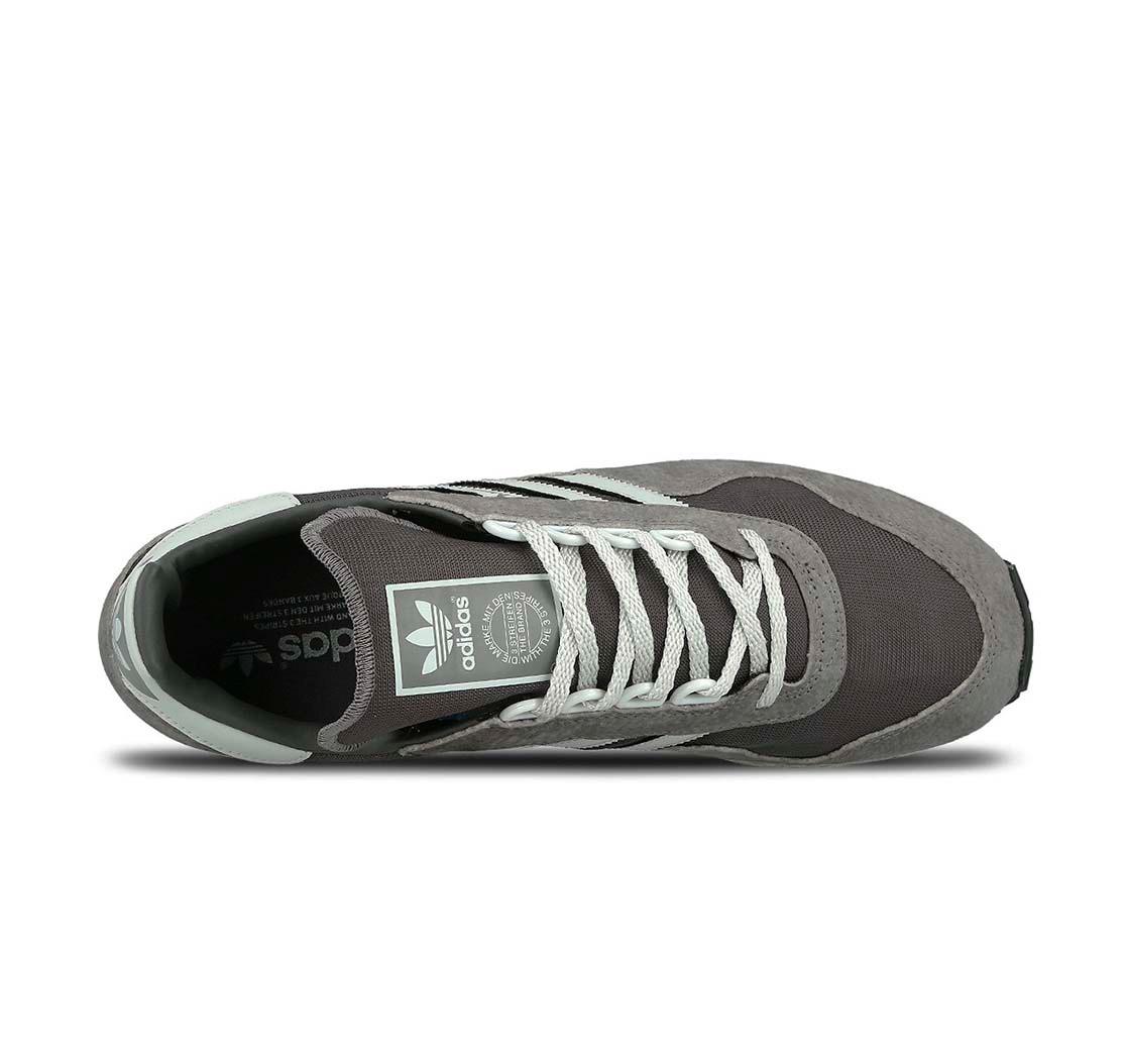 zapatillas adidas new york hombre