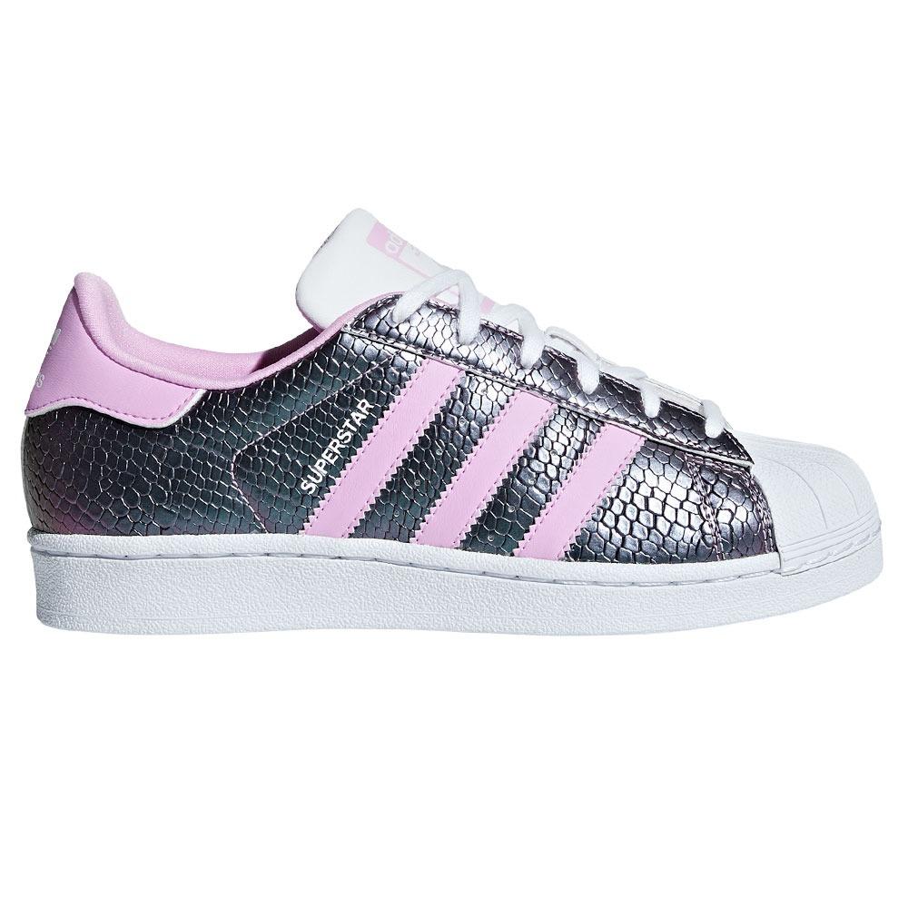 c79489c21 zapatillas adidas originals niño superstar 5866. Cargando zoom.
