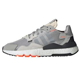 Adidas Hombre Nite Zapatillas Originals Jogger lKJcTF1