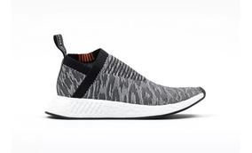 Zapatillas Importadas Nmd N° 43 Adidas Originals Cs2 hsrtQdCx