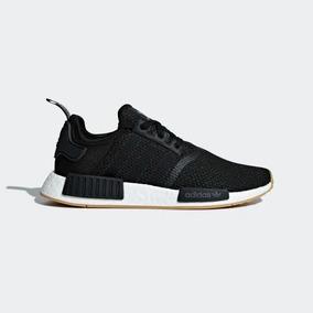 zapatillas adidas r1