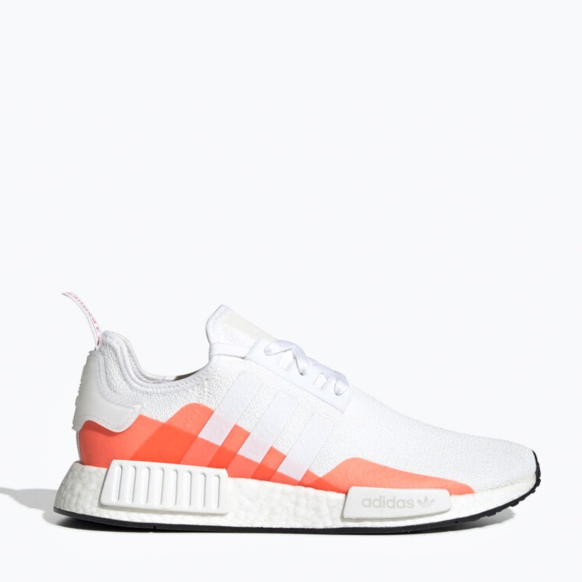 Zapatillas adidas Originals Nmd_r1 Ee5082 (5083)