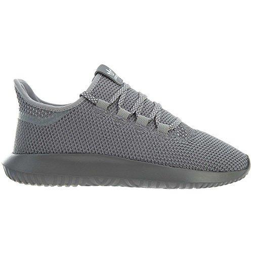 zapatillas adidas hombre tubular