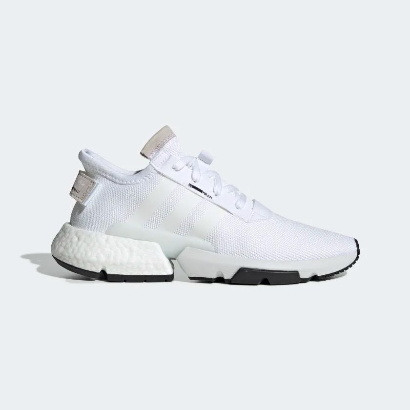 adidas hombre zapatillas 42