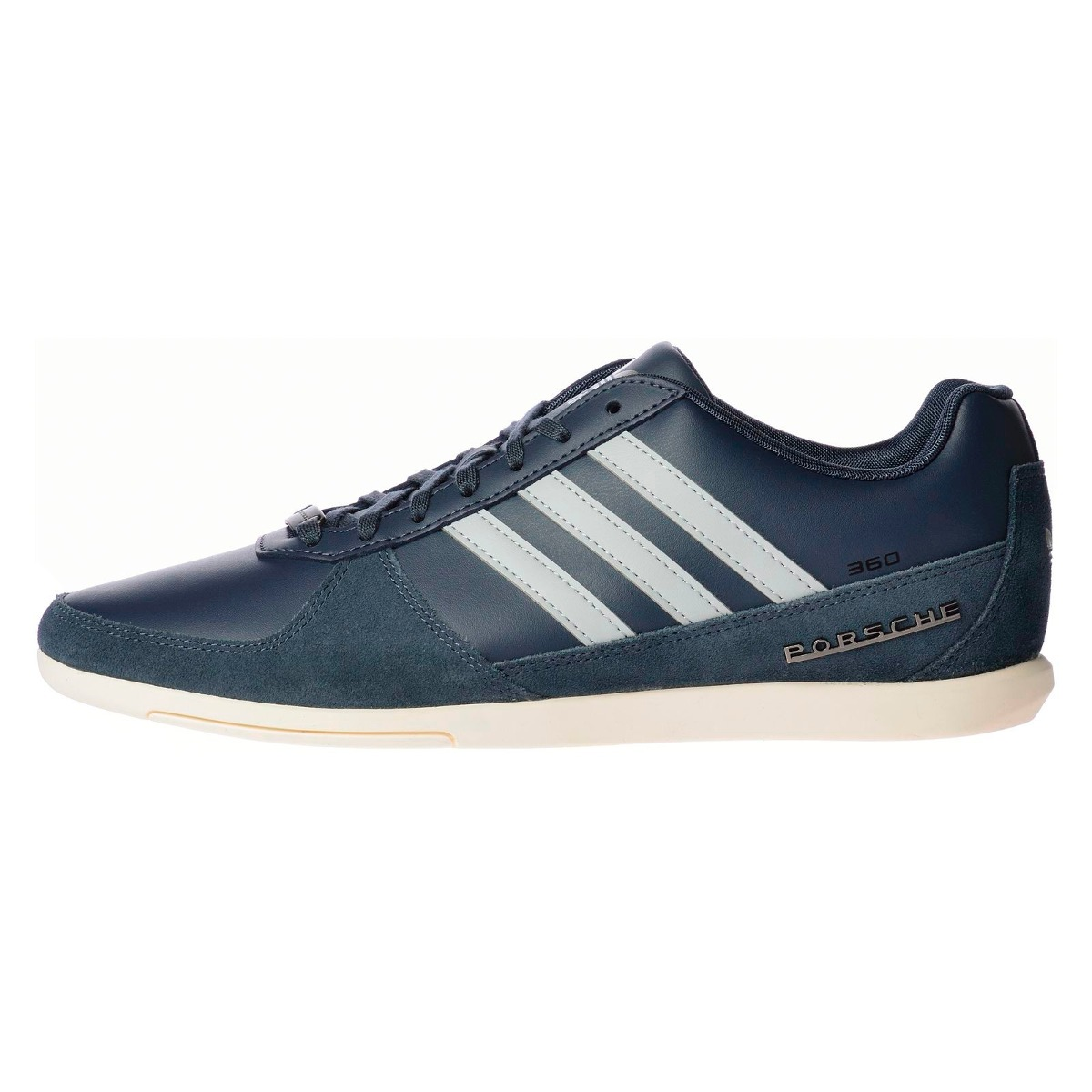 zapatillas adidas originals porsche 360 1.0   brand sports. Cargando zoom. 19bd128872f