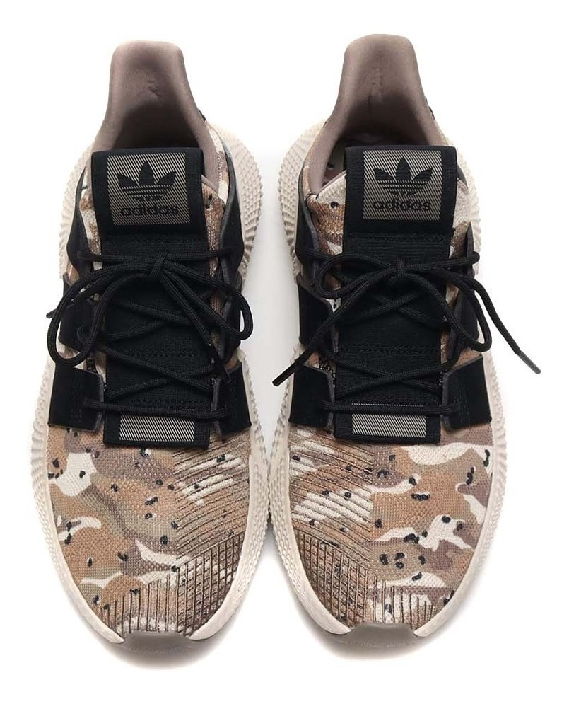 zapatillas adidas camo