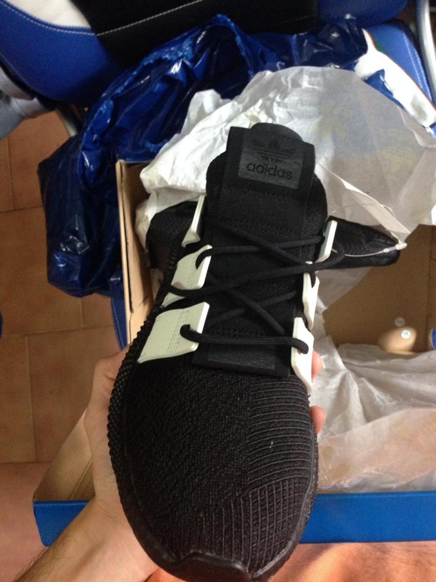 db684197 zapatillas adidas originals prophere negra original hombre. Cargando zoom.