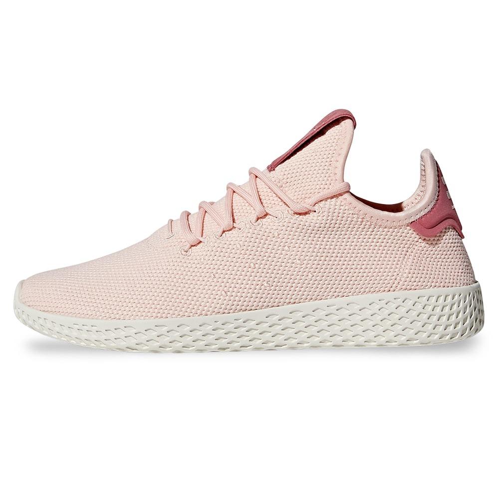 247f81ecfe3a2 zapatillas adidas originals pw tennis hu mujer. Cargando zoom.