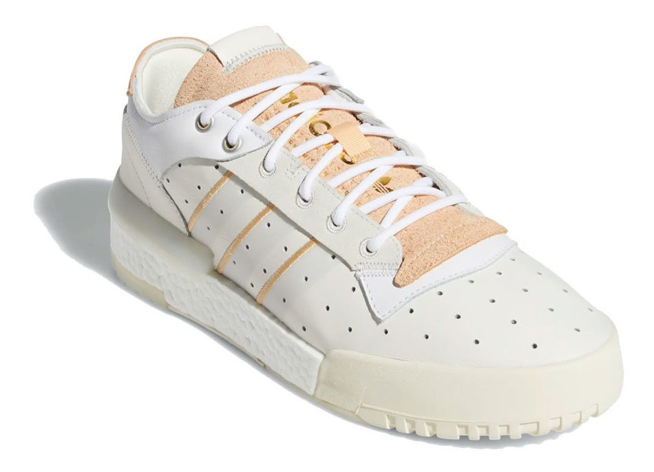 Zapatillas adidas Originals Rivalry Rm Low Hombre