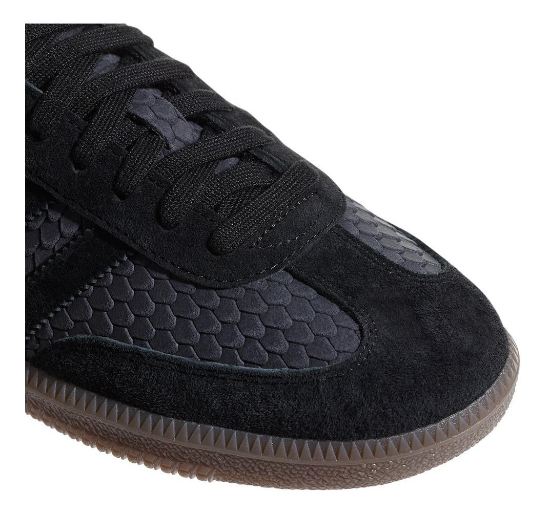 zapatillas adidas og mujer