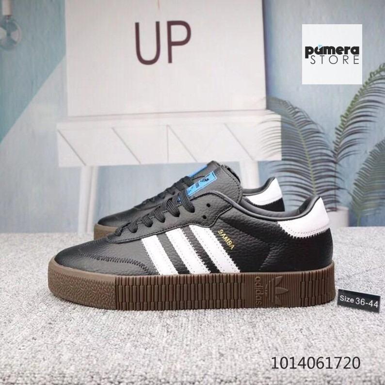 zapatilla adidas original 36
