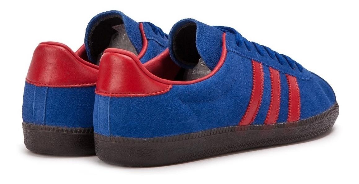 zapatillas adidas original spezial