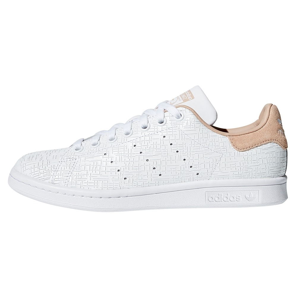 the best attitude c062d 72c33 zapatillas adidas originals stan smith 1 mujer. Cargando zoom.