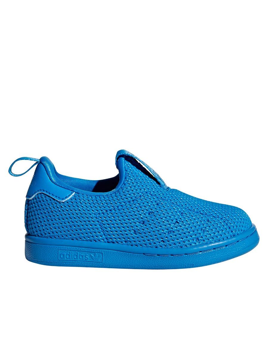 f223794f424 zapatillas adidas originals stan smith 360 sc i -bz0551. Cargando zoom.
