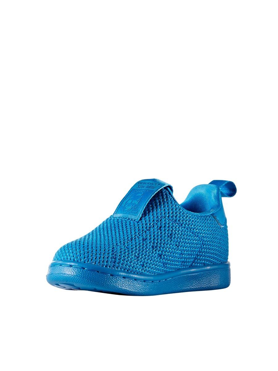 ee5553277 zapatillas adidas originals stan smith 360 sc i -bz0551. Cargando zoom.