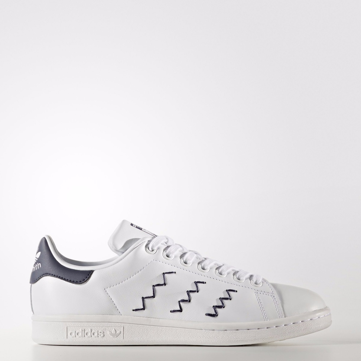 zapatillas adidas stan smith 38