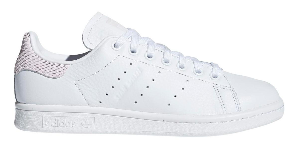 Zapatillas b41625 Smith Originals adidas Stan N8wv0Omn