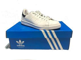 Zapatillas Libre En Mercado Smith AdidasUsado Adam 2DeIW9YEH