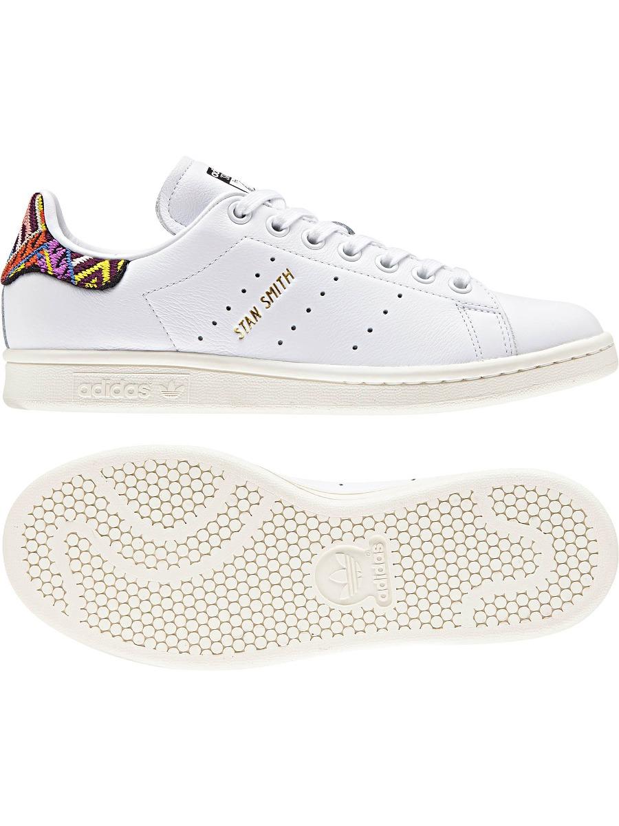 4ce6d1b161c zapatillas adidas originals stan smith -cq2814. Cargando zoom.