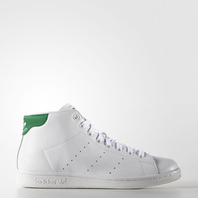 Zapatillas adidas Originals Stan Smith Mid