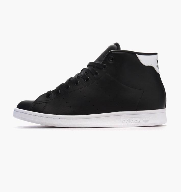 zapatillas adidas originals negras