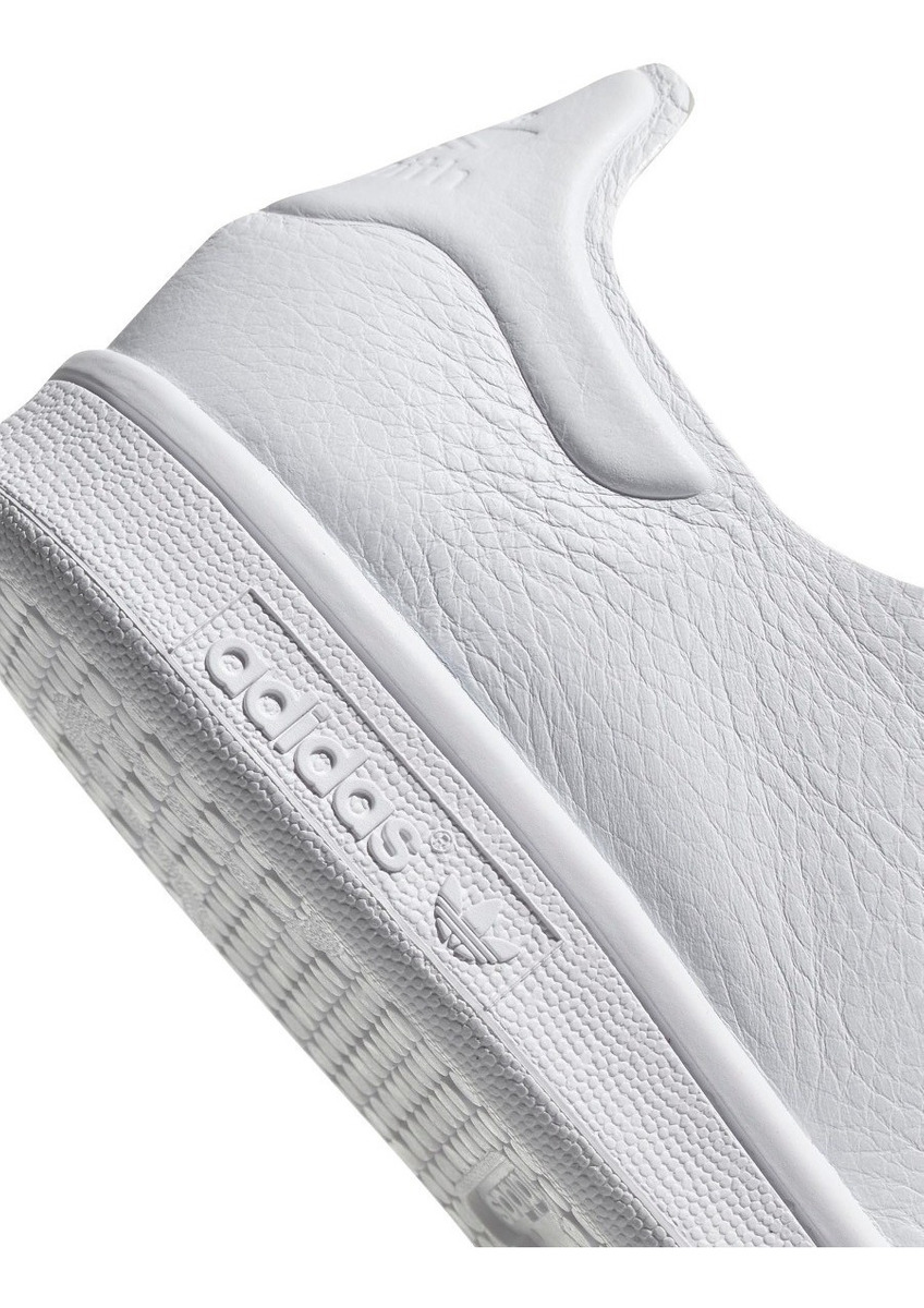big sale 0c1b1 7b1d3 Zapatillas adidas Originals Stan Smith Nuud - Cq2900 - Trips