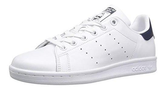 Zapatillas adidas Originals Stan Smith Para Mujer