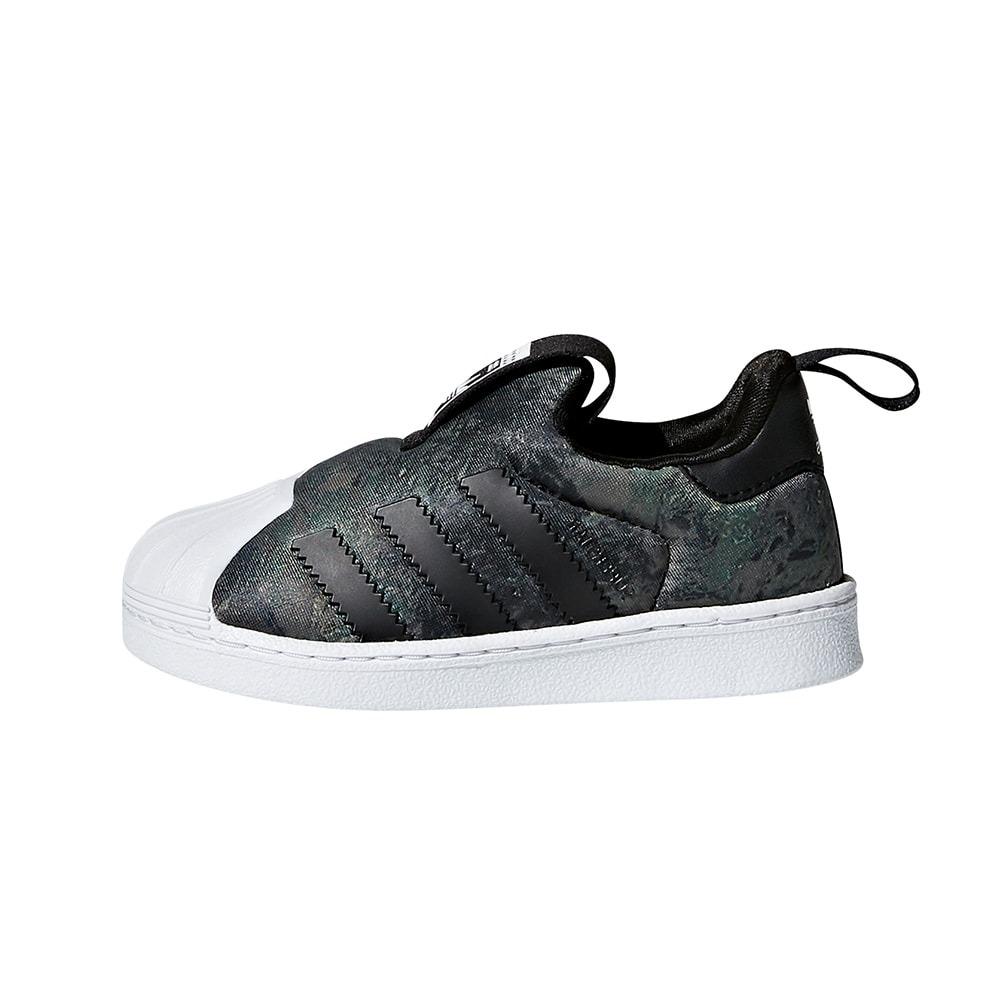 a1e73d73503 zapatillas adidas originals superstar 360 bebe. Cargando zoom.