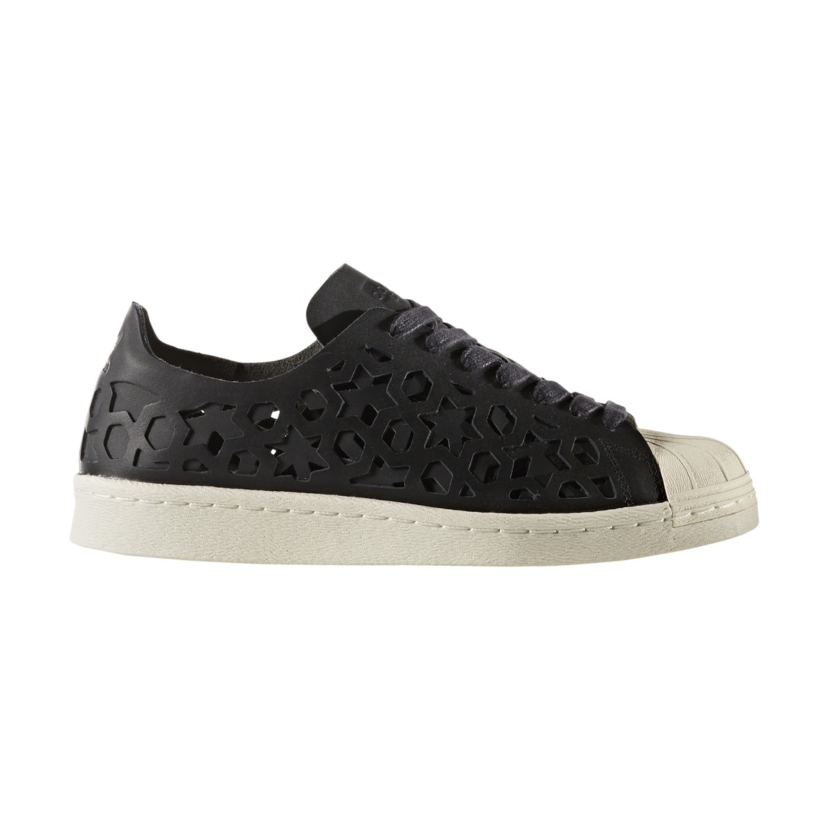 low priced 937a2 97009 zapatillas adidas originals superstar 80s cut out w mujer ng. Cargando zoom.