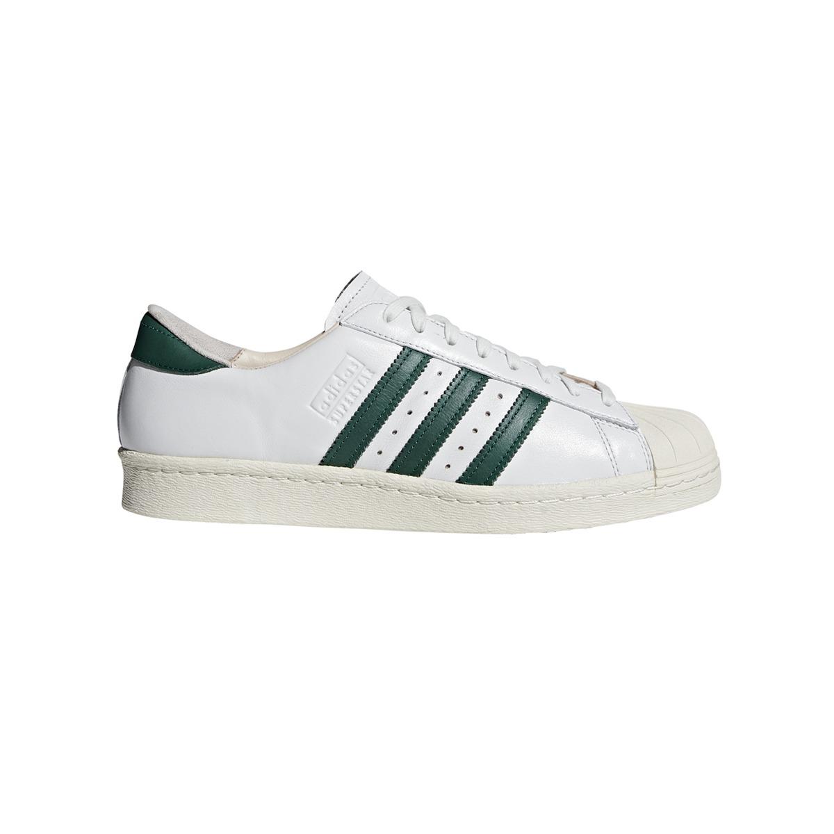separation shoes 4bb43 de917 zapatillas adidas originals superstar 80s recon hombre bl vd. Cargando zoom.