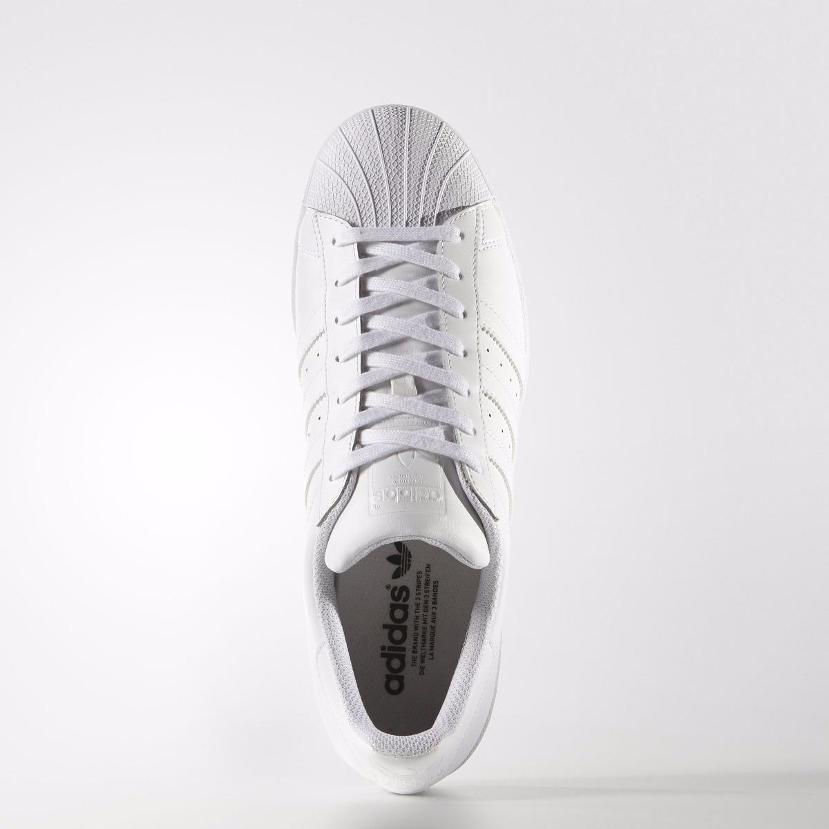 enemigo Sastre aeronave  donde venden zapatillas adidas - Tienda Online de Zapatos, Ropa y  Complementos de marca
