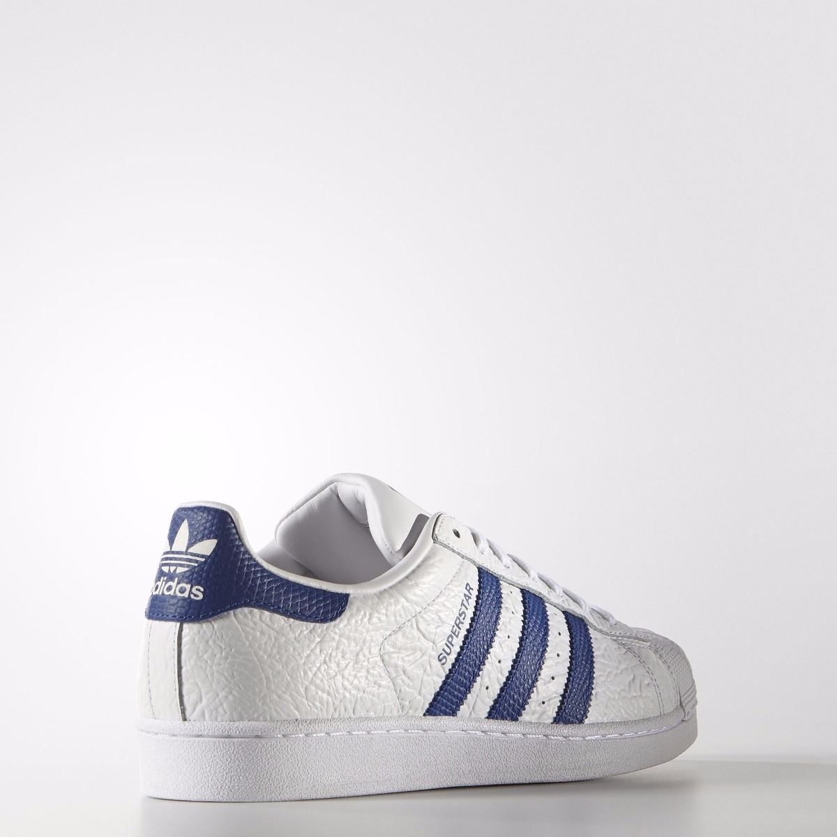 2adidas superstar animal hombre