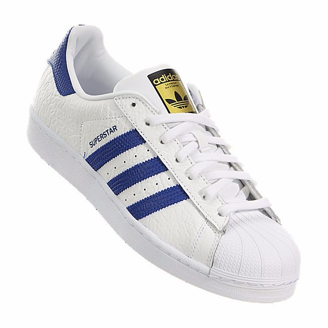 adidas originals superstar hombre