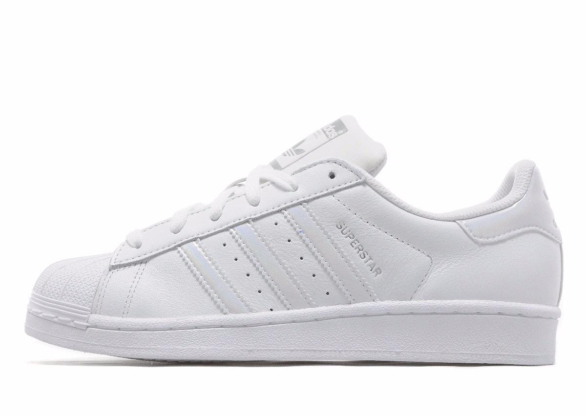 Zapatillas adidas Originals Superstar Blancas 30% Off -   3.199 cc075e7074fbe