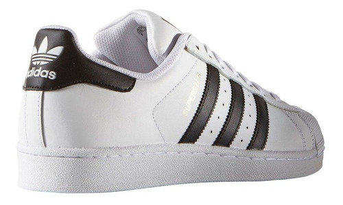 zapatillas adidas originals superstar -c77124