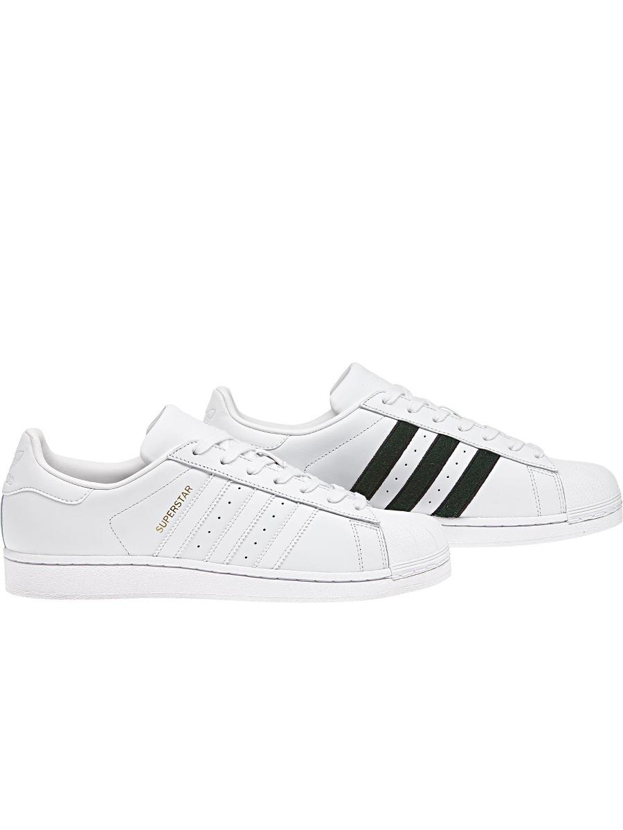 premium selection 113d7 15f83 zapatillas adidas originals superstar -cm8073. Cargando zoom.