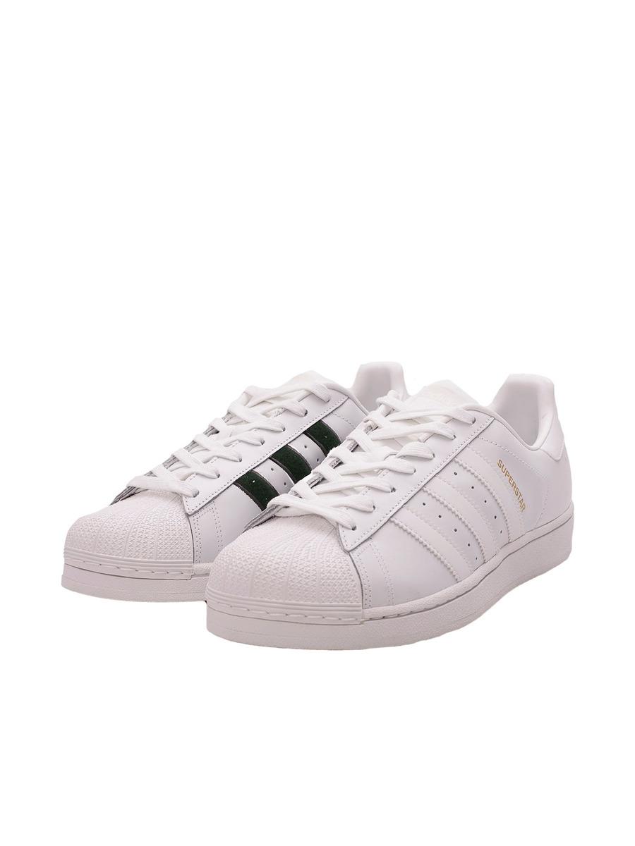 premium selection 8e45e eb3cd zapatillas adidas originals superstar -cm8073. Cargando zoom.