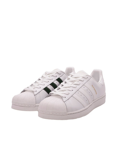 zapatillas adidas originals superstar -cm8073